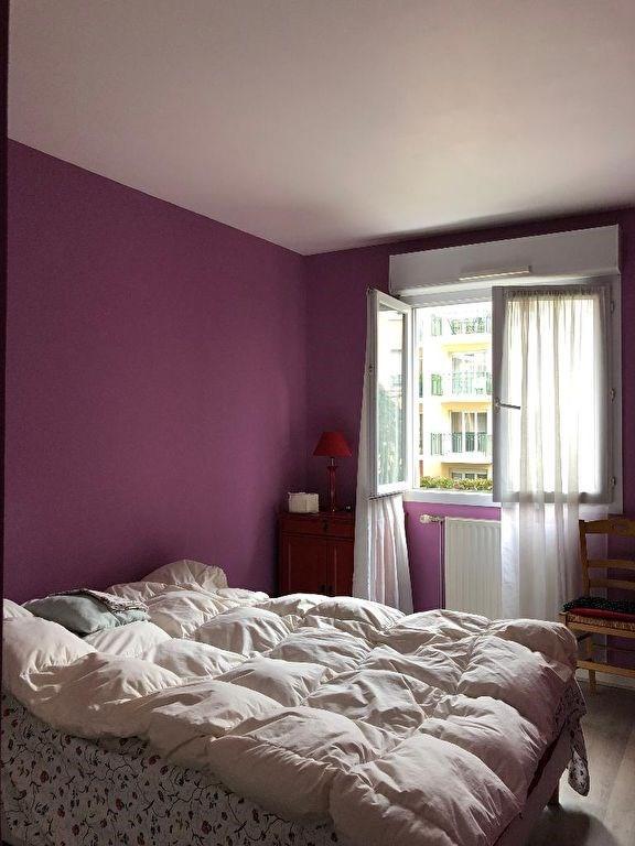 Rental apartment Poissy 997€ CC - Picture 3