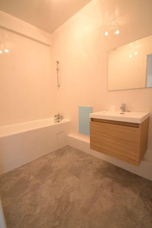 Location appartement Boulogne billancourt 1250€ CC - Photo 6