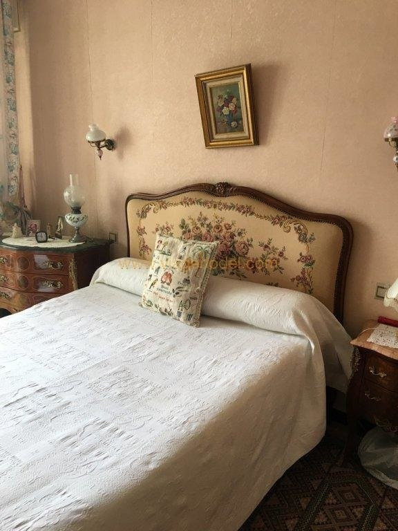 Life annuity apartment Toulon 58000€ - Picture 6
