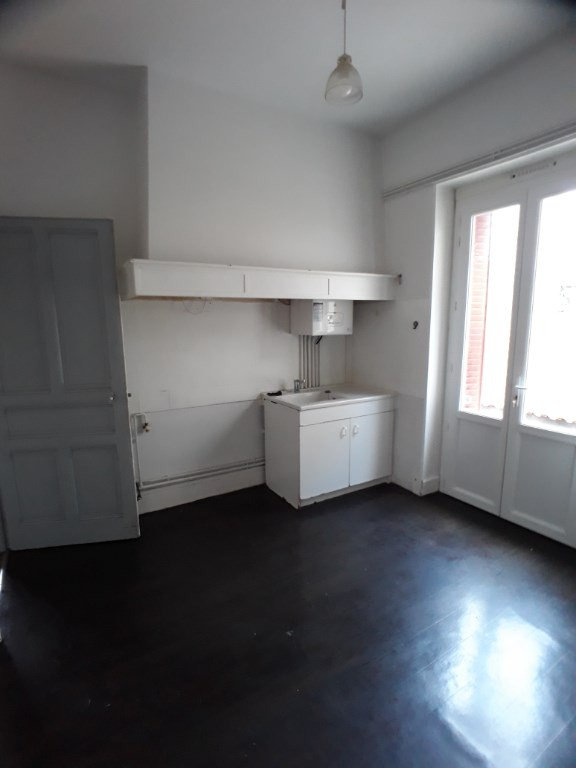 Rental apartment Limoges 480€ CC - Picture 11