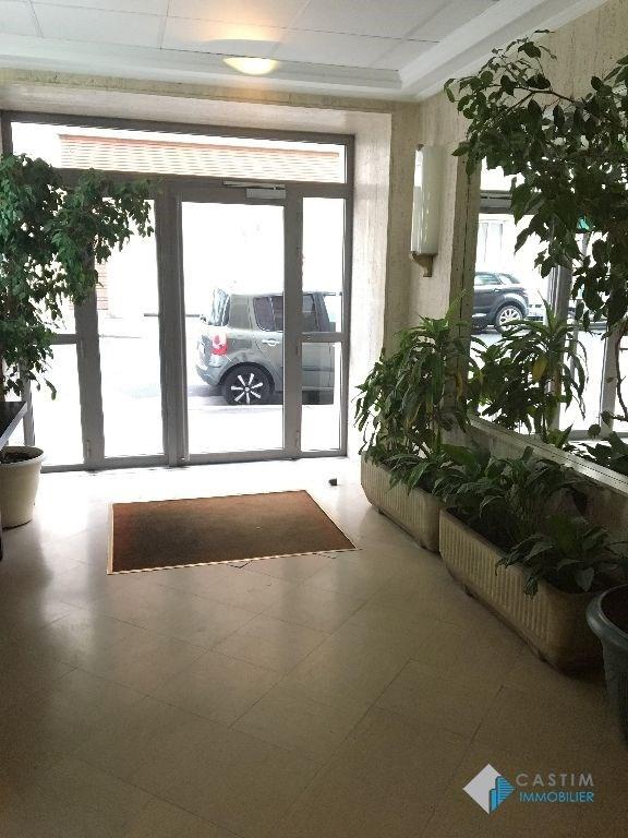 Rental office Paris 14ème 2090€ HC - Picture 10