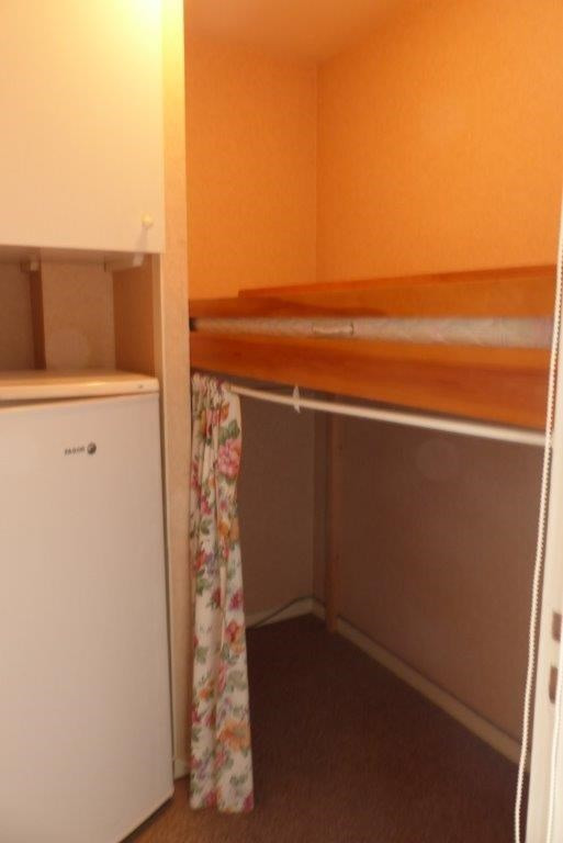 Vacation rental apartment St brevin l ocean  - Picture 5