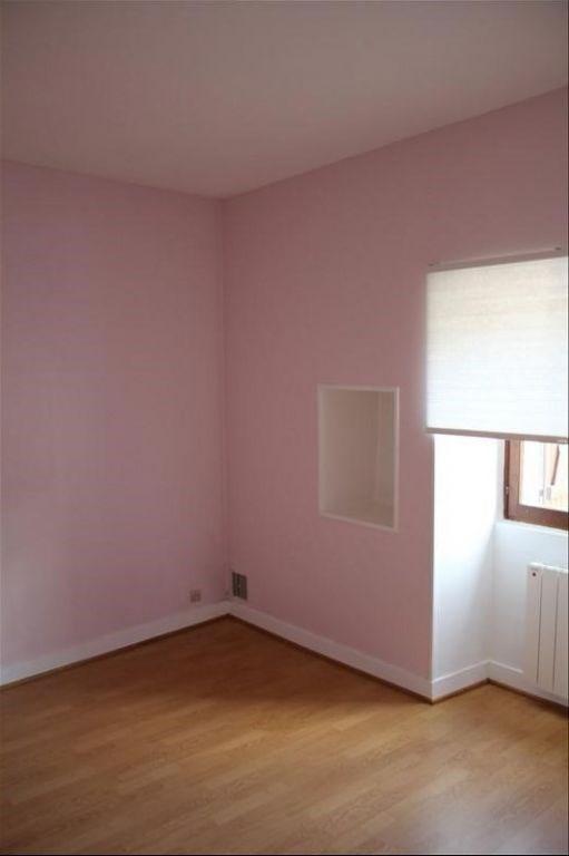 Alquiler  apartamento Rambouillet 720€ CC - Fotografía 5