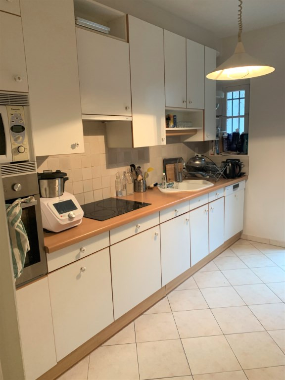 Location maison / villa Saint germain en laye 3052€ CC - Photo 4