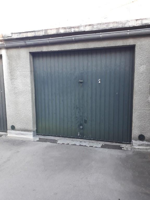 Rental parking spaces Limoges 55€ CC - Picture 2