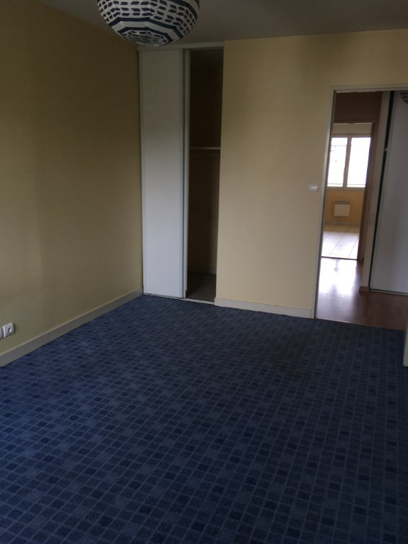 Rental apartment Limoges 585€ CC - Picture 6