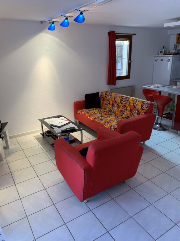 Vente maison / villa Narbonne 137800€ - Photo 3