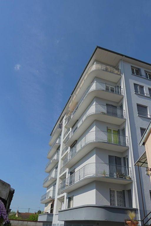 Vente appartement Montlucon 47000€ - Photo 9