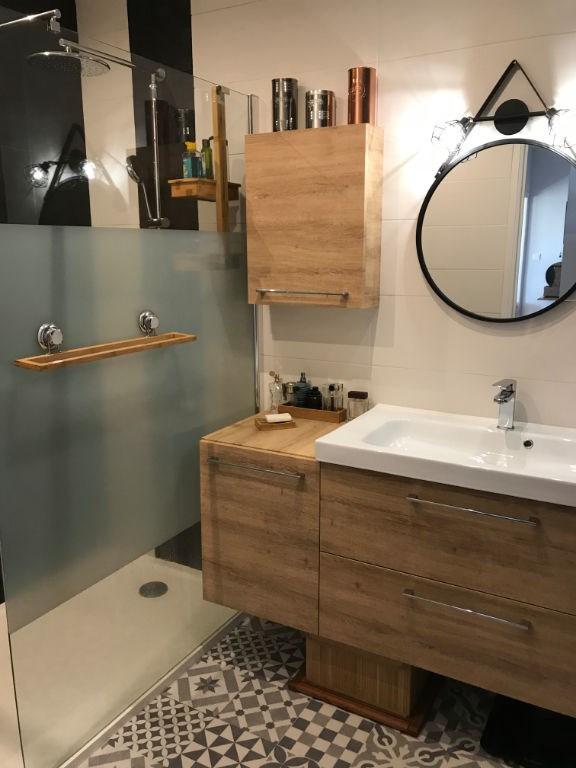Sale apartment Colomiers 169000€ - Picture 2