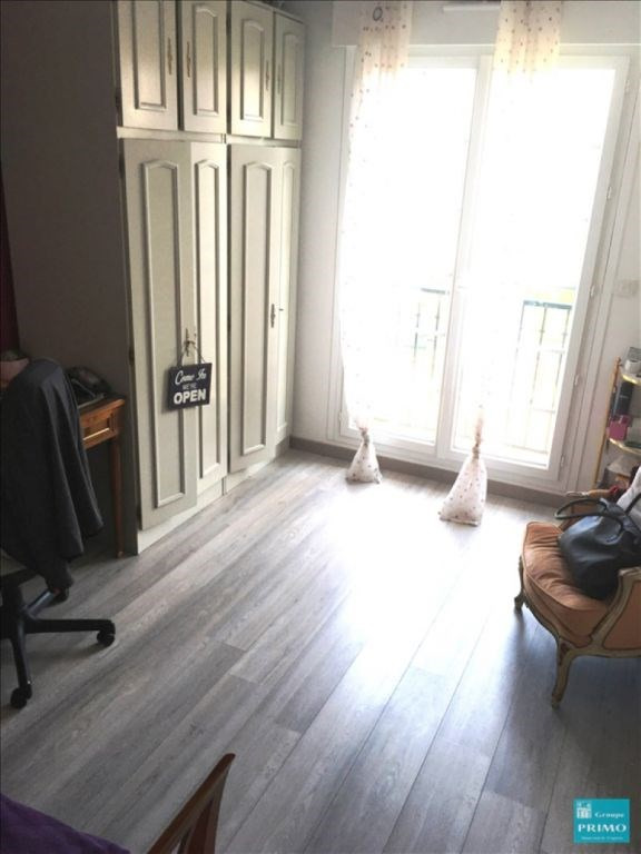 Vente appartement Sceaux 830 000€ - Photo 7