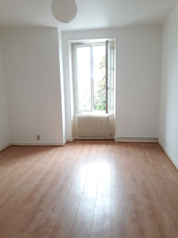 Location appartement Limoges 565€ CC - Photo 3
