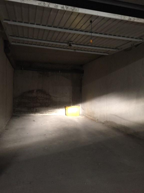 Vente parking Aix en provence 18000€ - Photo 2