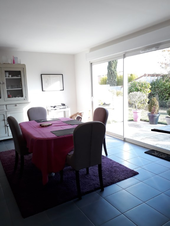 Location maison / villa Limoges 1 150€ CC - Photo 3