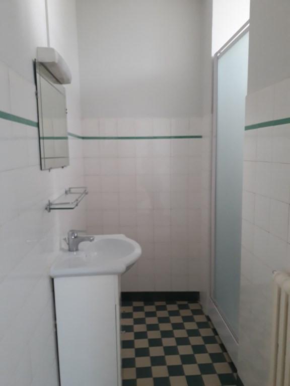 Rental house / villa Limoges 450€ CC - Picture 4