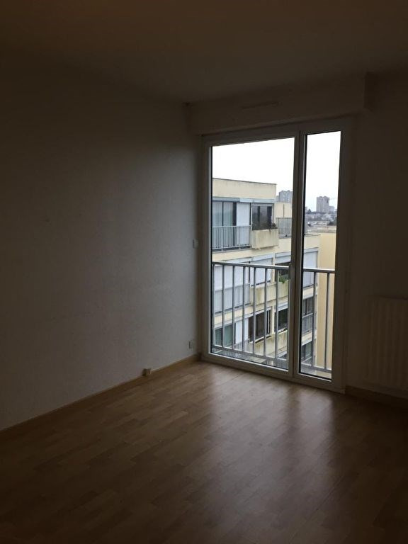 Alquiler  apartamento Rennes 830€ CC - Fotografía 2