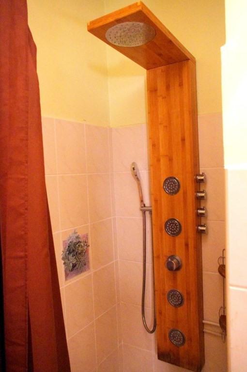 Venta  apartamento Saint paul 184000€ - Fotografía 7