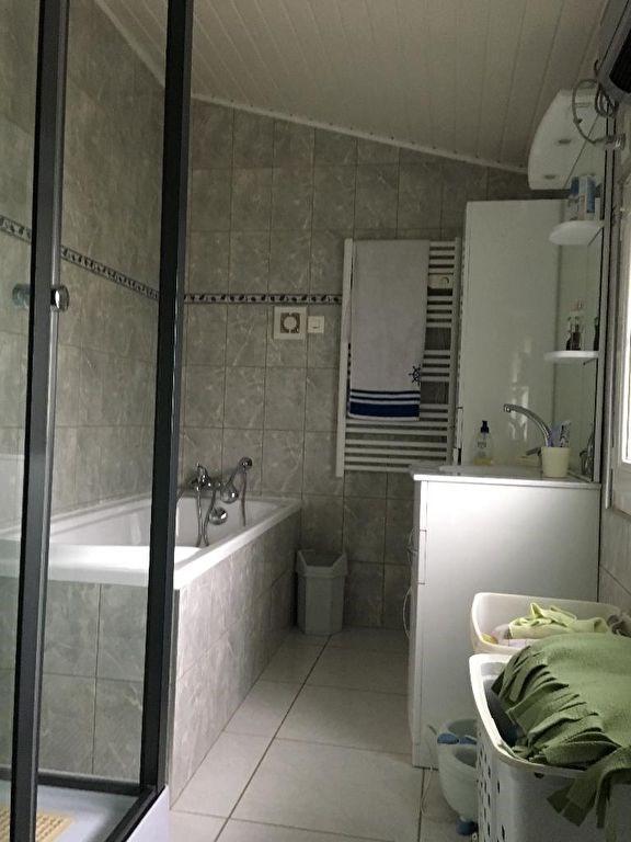 Sale house / villa Racquinghem 169776€ - Picture 5