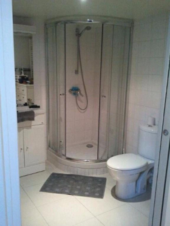 Rental apartment St germain en laye 960€ CC - Picture 8
