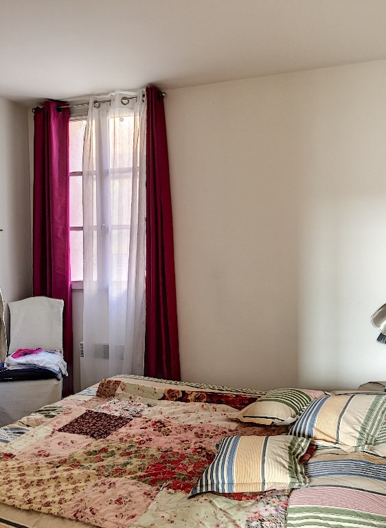 Vermietung wohnung Avignon 770€ CC - Fotografie 6