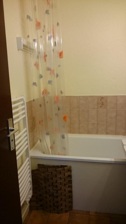 Vente appartement Seignosse 63000€ - Photo 4