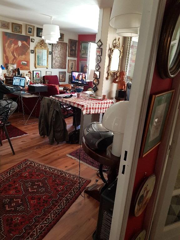 Sale apartment Pau 118800€ - Picture 2