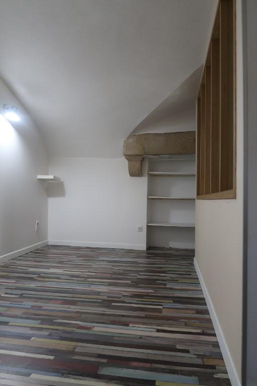 Sale apartment Dijon 163000€ - Picture 8