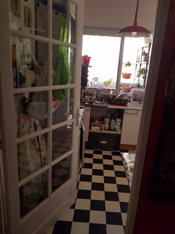 Sale apartment Pau 118800€ - Picture 3
