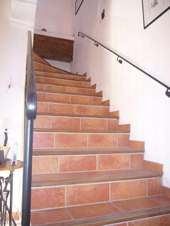 Vente de prestige maison / villa Aigues mortes 670000€ - Photo 10