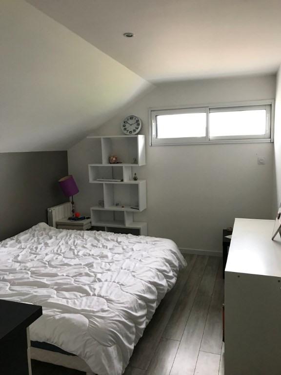Vente maison / villa Sainte anne d'auray 448060€ - Photo 10