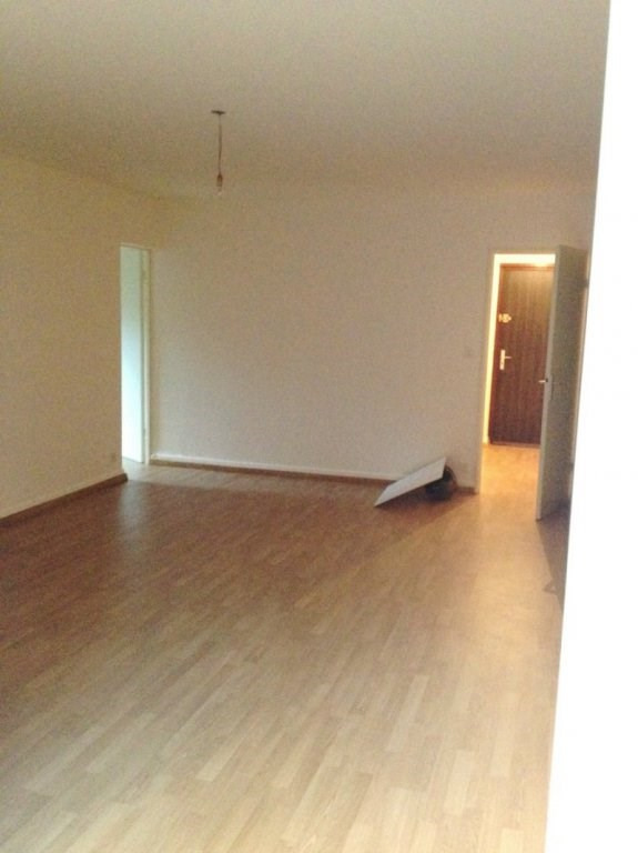 Location appartement Toulouse 707€ CC - Photo 4