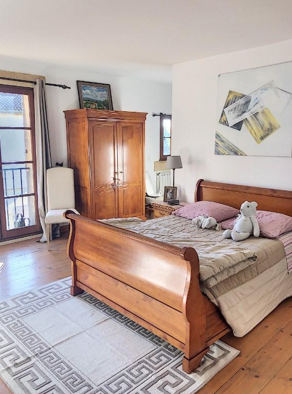Sale house / villa Aramon 480000€ - Picture 12
