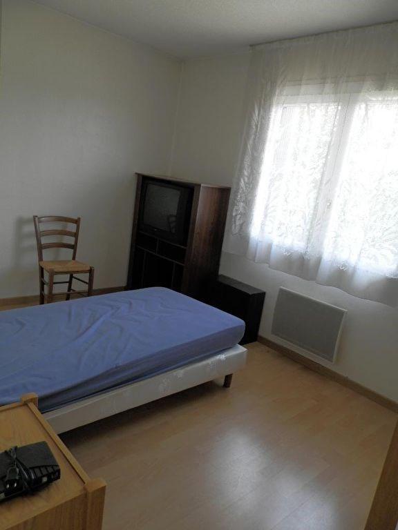 Sale house / villa Chilly mazarin 399000€ - Picture 6