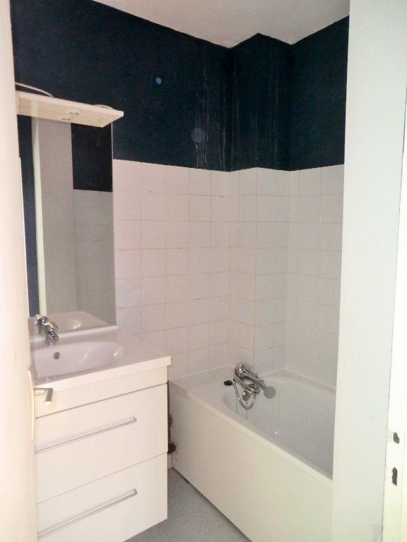 Vente appartement Roubaix 120000€ - Photo 16
