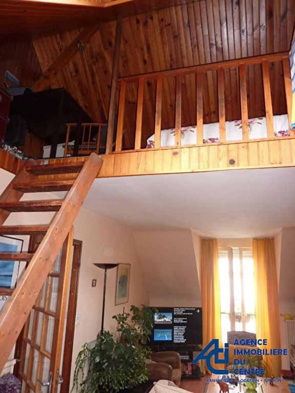 Vente immeuble Pontivy 159 000€ - Photo 3