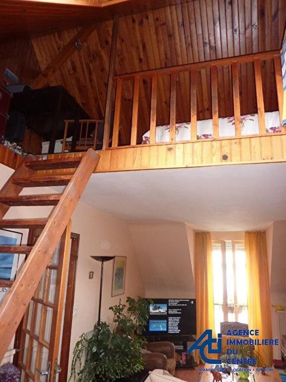 Vente immeuble Pontivy 159000€ - Photo 3