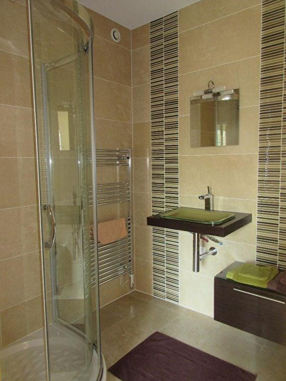 Vente maison / villa Conflans sur loing 328000€ - Photo 8
