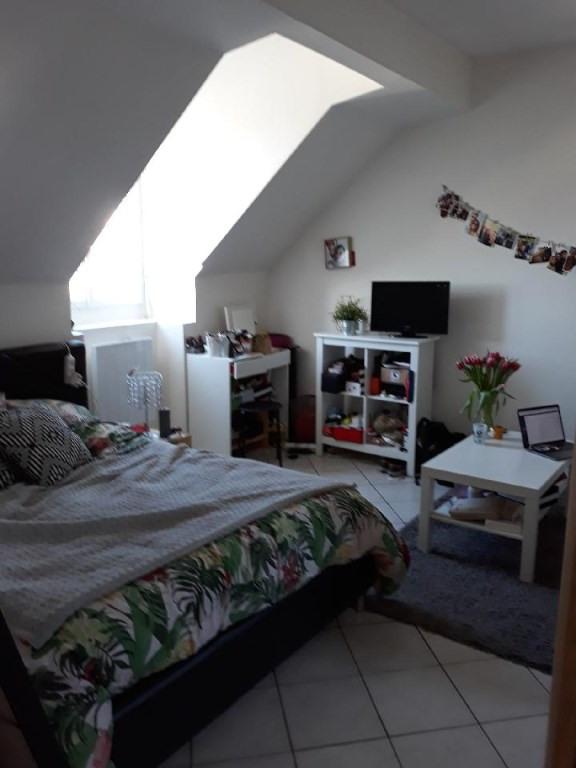 Appartement Nantes 1 pièce(s) 28 m2