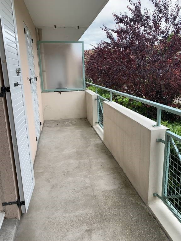 Location appartement Arpajon 1071€ CC - Photo 6