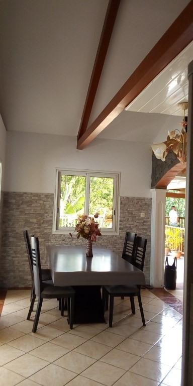 Vente maison / villa L etang sale 325000€ - Photo 5