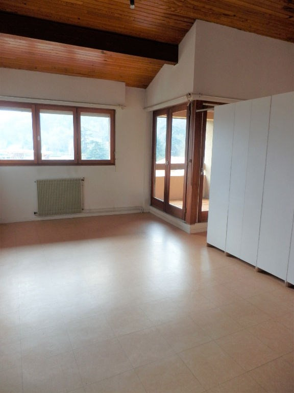 Location appartement Aire sur l adour 360€ CC - Photo 1