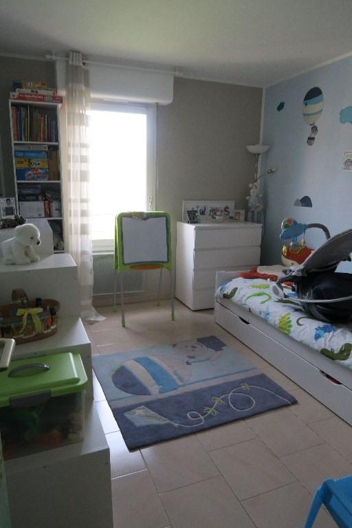 Vente appartement Aix en provence 299000€ - Photo 8
