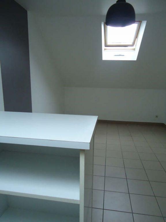 Rental apartment Beaupreau 250€ CC - Picture 3