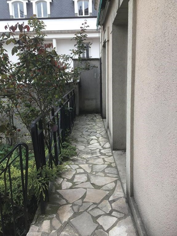 Location appartement Montmorency 761€ CC - Photo 8
