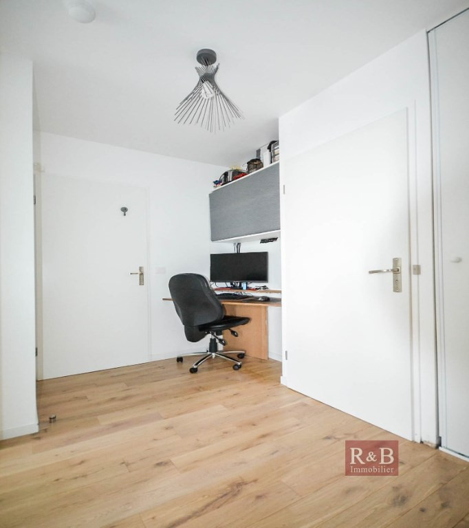 Sale apartment Villepreux 265 000€ - Picture 9