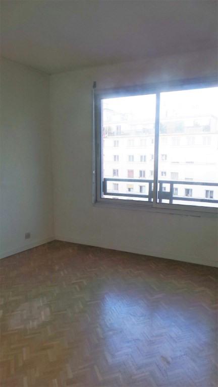 Vente appartement Paris 12ème 850000€ - Photo 9