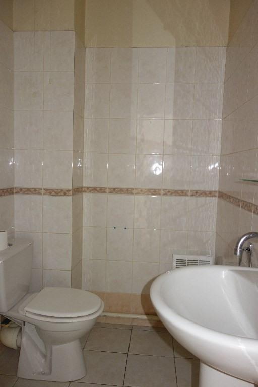 Locação apartamento Toulon 500€ CC - Fotografia 10