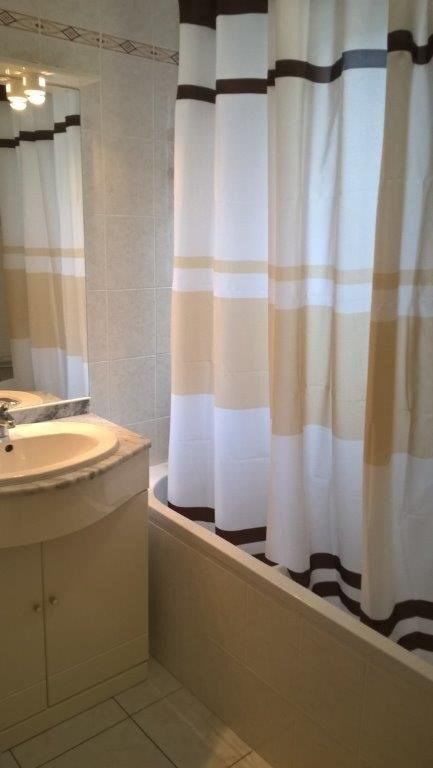 Sale apartment Chateau d olonne 210900€ - Picture 11