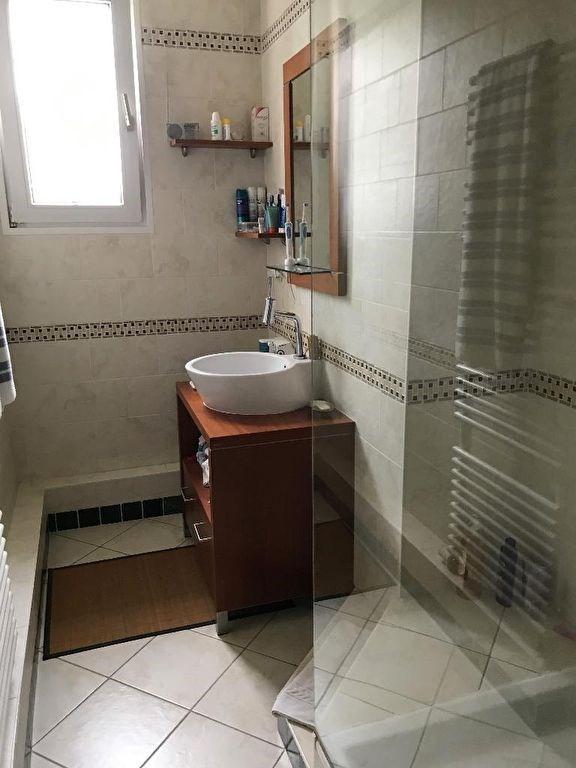 Deluxe sale house / villa Nantes 696800€ - Picture 9