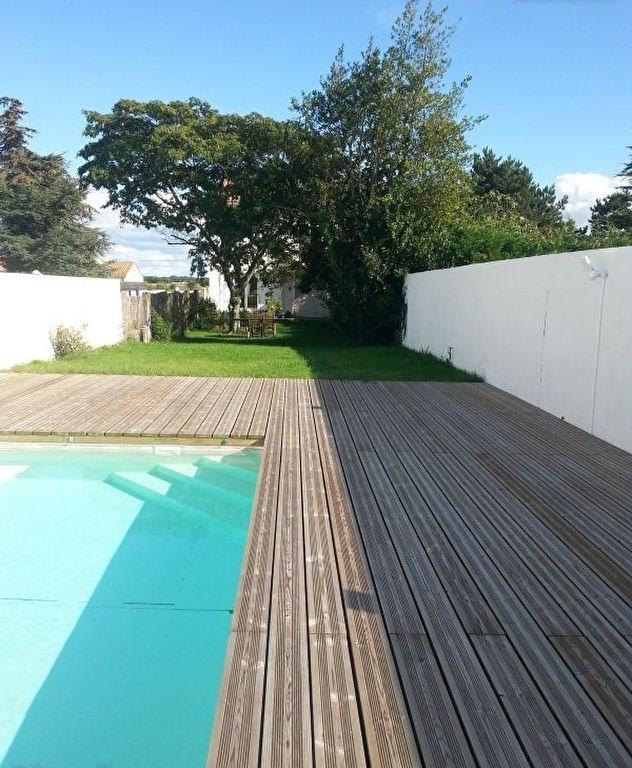 Sale house / villa Saint palais sur mer 399000€ - Picture 2
