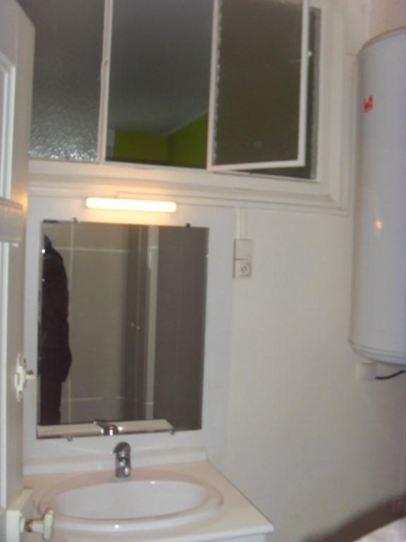 Vente appartement Rennes 219000€ - Photo 5